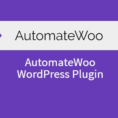 AutomateWoo WordPress Plugin - Gpl Pulse
