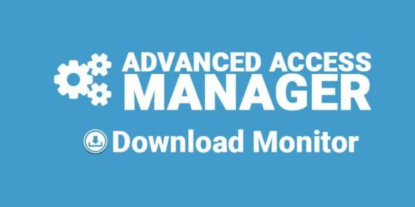 Download Monitor Amazon