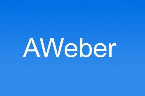 Easy Digital Downloads Aweber Addon