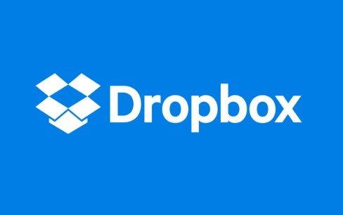 Easy Digital Downloads EDD Dropbox File Store Addon