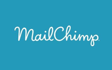 Easy Digital Downloads MailChimp Addon - GPL Pulse