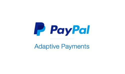 Easy Digital Downloads PayPal Adaptive Payments Addon - Gpl Pulse