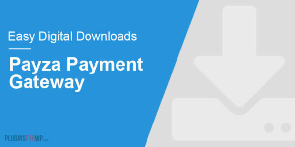 Easy Digital Downloads Payza Payment Gateway Addon - Gpl Pulse