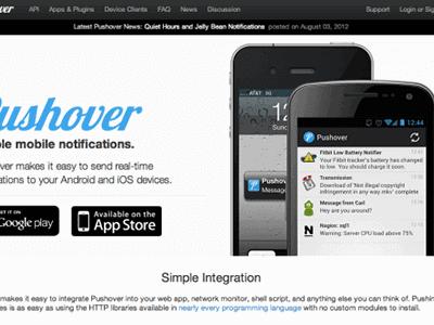 Easy Digital Downloads Pushover Notifications Addon - Gpl Pulse