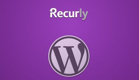 Easy Digital Downloads Recurly Checkout Addon - Pulse
