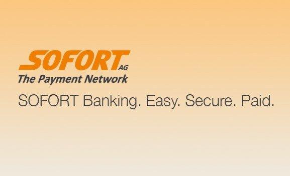 Easy Digital Downloads Sofort Banking Addon - Gp Pulse