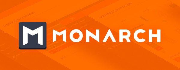 Elegant Themes Monarch - Gpl Pulse