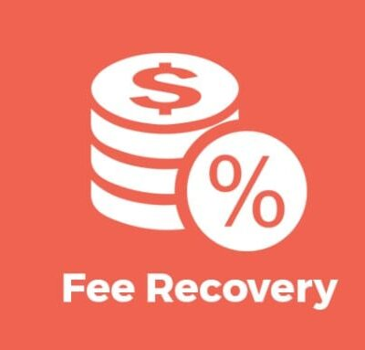 Give Fee Recovery - Gpl Pulse