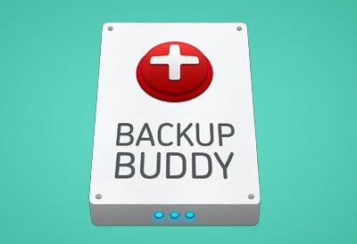iThemes BackupBuddy WordPress Plugin - Gpl Pulse