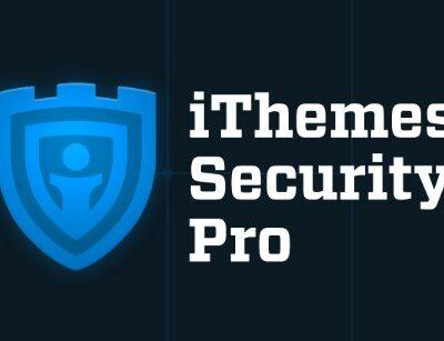 iThemes Security Pro WordPress Plugin - Gpl Pulse