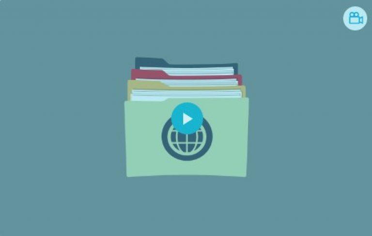 WPMU DEV Post Indexer - Gpl PUlse