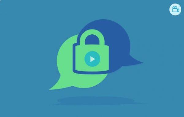 WPMU DEV Private Messaging - Gpl Pulse