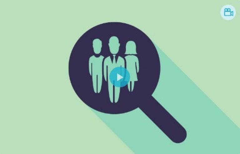 WPMU DEV Jobs and Experts - Gpl Pulse