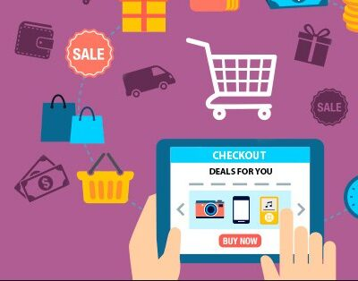 YITH Deals for WooCommerce Premium - Gpl Pulse