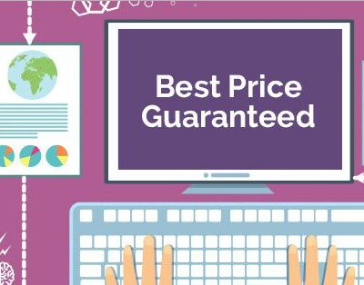 YITH Best Price Guaranteed for WooCommerce - Gpl Pulse