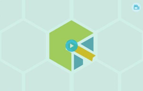 WPMU DEV CoursePress Pro - Gpl PUlse