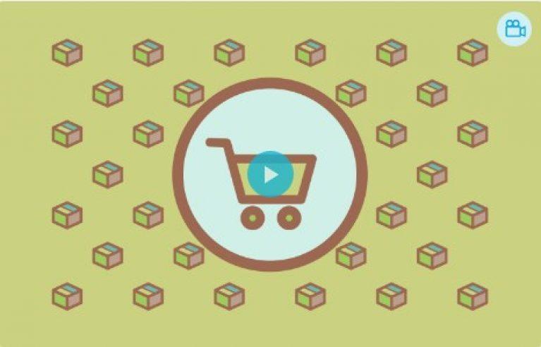 WPMU DEV MarketPress eCommerce - Gpl Pulse