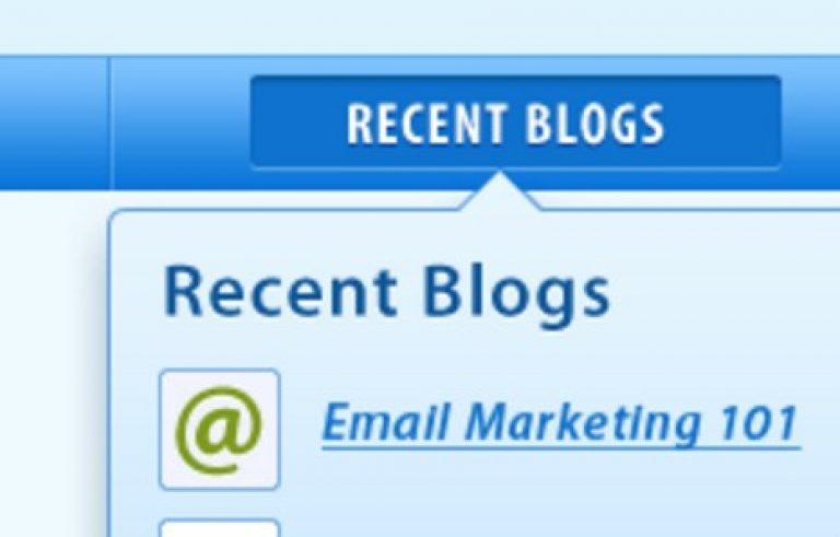 WPMU DEV Blogs Widget - Gpl Pulse