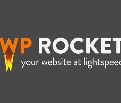 WP Rocket WordPress Plugin - Gpl Pulse