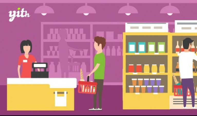 YITH Cost of Goods for WooCommerce Premium - Gpl Pulse