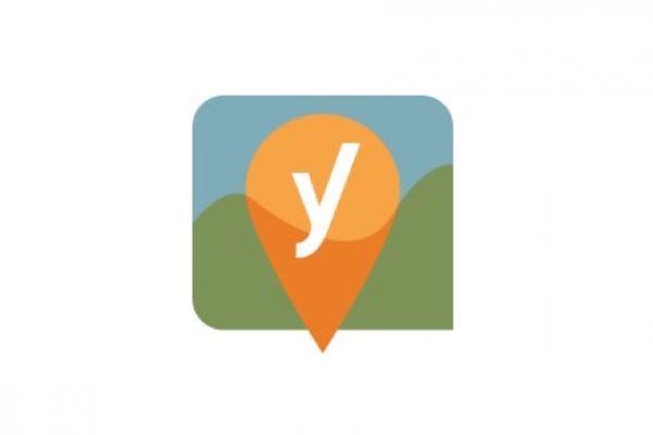 Yoast Local SEO Premium - Gpl Pulse