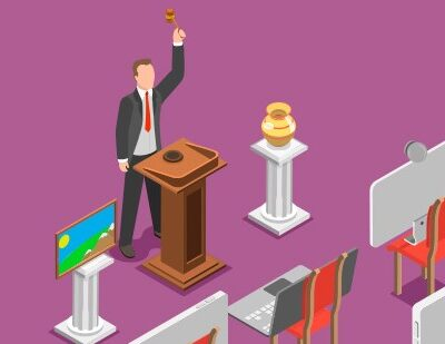 YITH Auctions For WooCommerce Premium - Gpl Pulse