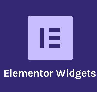 OceanWP Elementor Widgets Addon - Gpl Pulse