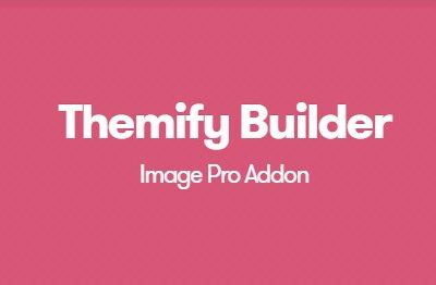 Themify Builder Image Pro Addon - Gpl Pulse