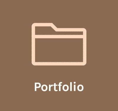 OceanWP Portfolio Addon - Gpl Pulse