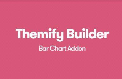 Themify Builder Bar Chart Addon - Gpl Pulse
