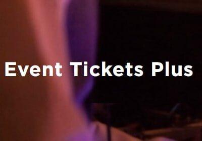 The Events Calendar Event Tickets Plus - Gpl Pulse
