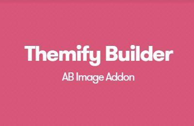 Themify Builder Audio Addon - Gpl Pulse