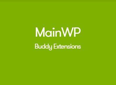 Massive Addons for Visual Composer - Gpl Pulse