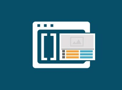 WP Rich Snippets Box Shortcode Addon - Gpl Pulse
