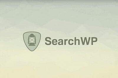 SearchWP WordPress Plugin - Gpl Pulse