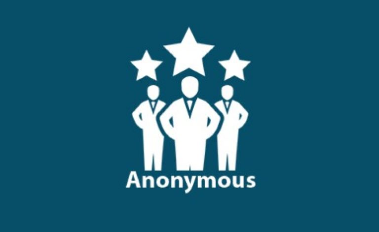 WP Rich Snippets Anonymous User Reviews Addon - Gpl PUlse