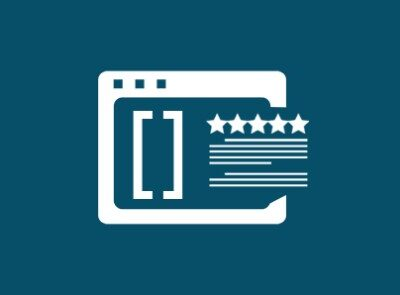 WP Rich Snippets Display Rating Addon - Gpl Pulse