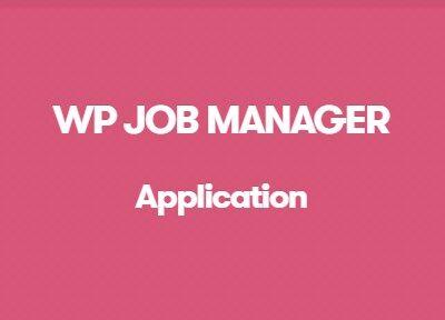 WP Job Manager Indeed Integration Addon - Gpl Pulse