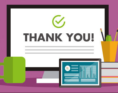 YITH Custom Thank You Page for WooCommerce Premium - Gpl Pulse