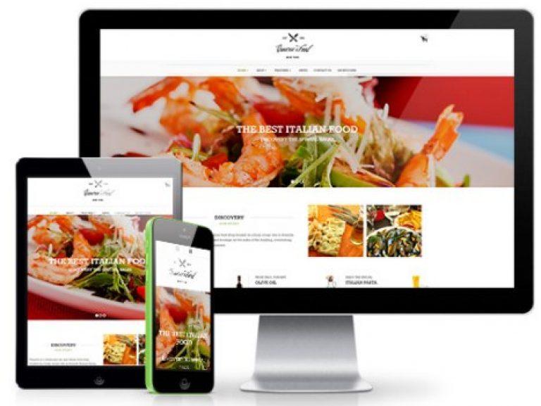 YITH Panarea Premium WooCommerce Themes - Gpl Pulse