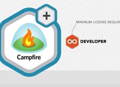 Rocket Genius Gravity Forms Campfire Addon - Gpl Pulse