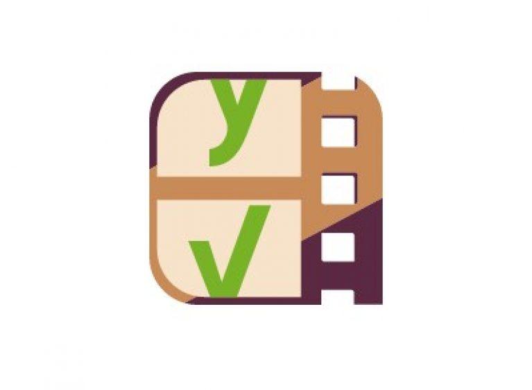 Yoast Video SEO Premium - Gpl Pulse