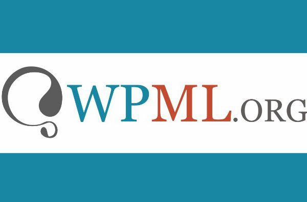 WPML Compatibility Test Tools Addon - Gpl Pulse