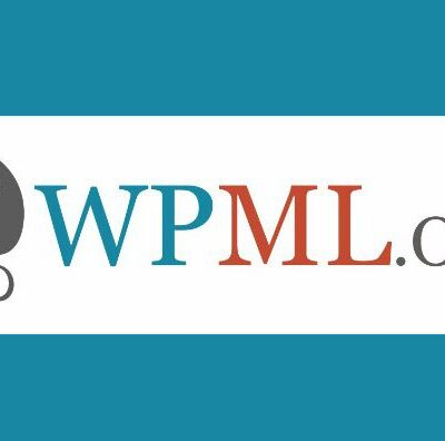 WPML CMS Navigation Addon - Gpl Pulse