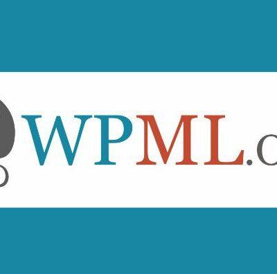 WPML WooCommerce Gateways Country Limiter Addon - Gpl Pulse