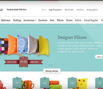 Elegant Themes Boutique WooCommerce Themes - Gpl Pulse