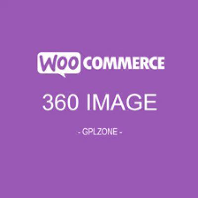 WooCommerce 360 Image - Gpl PUlse