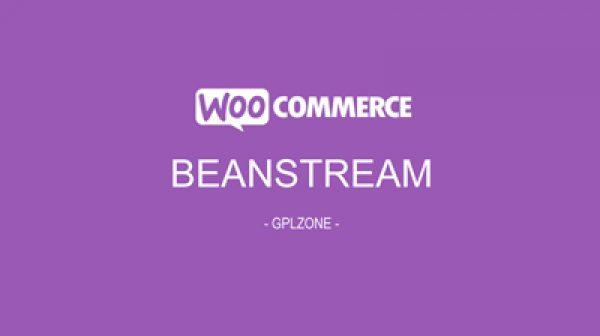 WooCommerce Beanstream Payment Gateway - Gpl Pulse