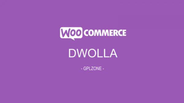 WooCommerce Dwolla Payment Gateway - Gpl PUlse