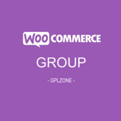 Groups for WooCommerce - Gpl PUlse